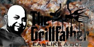 https://www.facebook.com/grillfathersa/photos/a.111993332554133/467797203640409/?type=1&theater